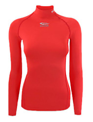 Super Featuring-Women's Super Elastic Ultraviolet Resistant Tops(multi-colors)