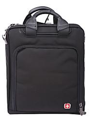 Swissgear GA-7304-1 13 Inch Laptop Bag with Dust Proof