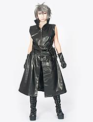 Noctis Cosplay Costume