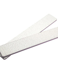1pcs Other Useful Nail File