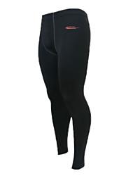 Super-Mit-Männer Warm Quick-dry Leggings