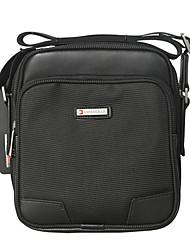 Swissgear GA-7301-1 Sling Bag con prueba de polvo