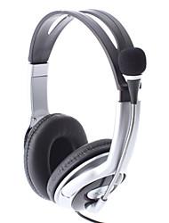 OVLENG S111 Привет-Fi стерео звук PC наушники для игр и Skype
