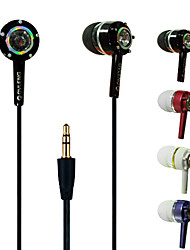OVLENG K14MP In-Ear pour MP3/MP4