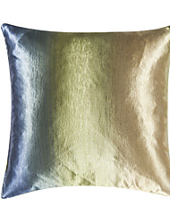 AnTi™ Modern Style Decorative Pillow Cover