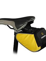 Saddle Bag (Mehr Farbe)
