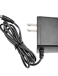 AC 9V 1000 mAh Power Adapter with Cable
