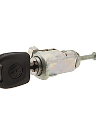 Left Direction Car Door Lock For Passat