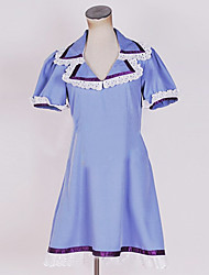 amor ala megurine luka traje cosplay vestido de enfermeira