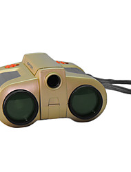 Kids' 4*30 Night Vision Telescope