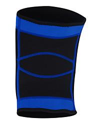 Kniebandage Sport unterstützen Atmungsaktiv / Einfaches An- und Ausziehen / Videokompression / Dehnbar / SchützendSkifahren / Jagd /