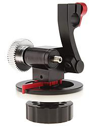 Kamerar qualidade a preços acessíveis Siga Foco FOX-1 Set para a câmera