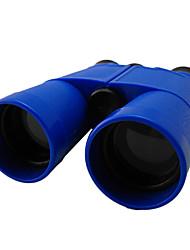 Binóculos 6 * 35 dos miúdos Azul