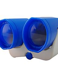 Kids' 3*25 Foldable Telescope