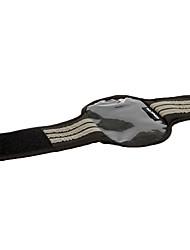 Salzmann Pacote braço reflexiva Projetado especificamente para o iPhone 43440