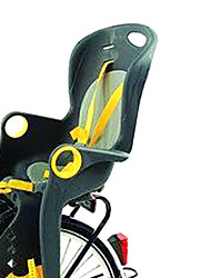 Professional Design Bicycle Safety Seat(The Back Seat)61113