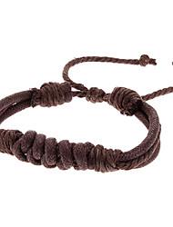 Мужской, стильный браслет