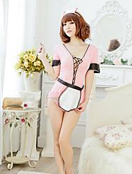 Women Babydoll & Slips Nightwear