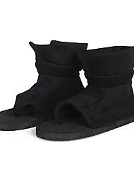 Kankuro ninja copslay Schuhe