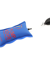 Blue Small Air Bag