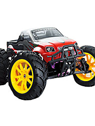 1:10 Fuel Powered Callant Off Road Truck Toys(AM)