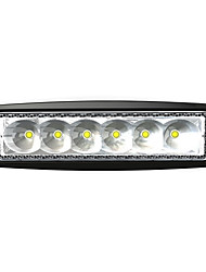LED817 Off Road Light/Work Light 159*63*45mm