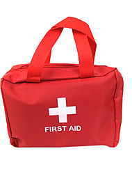 Tragbare First Aid Kit