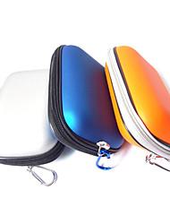 Acampar al aire libre / Viajes Kit Bag Wash