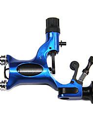 Dragonfly Aluminium Rotary Tattoo Machine Gun for Liner and Shader
