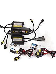 HID Xenon Kit 12V 35W Type H1-H13,CYD01