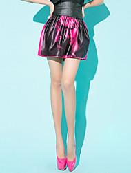 Старинные женские Монро для печати мини-юбки