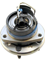 Replacement Front Driver Or Passenger Side Wheel Hub for 2004-2005 Chevrolet-Classic
