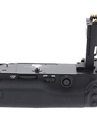 Пиксель Вертикальные E-11 Аккумулятор ручка держатель для Canon 5D Mark 3III как BG-E11