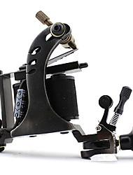 Carbon Steel Wire-Cutting Tattoo Machine Gun of Liner