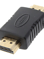 HDMI v1.3 m / m hd converter hd-am/am001