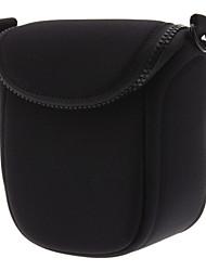 Micro SLR Bag BBF-BK