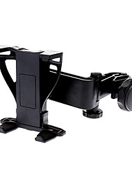 draaibare mount houder voor ipad lucht 2 ipad lucht ipad mini 3 ipad mini 2 ipad mini ipad 4/3/2/1