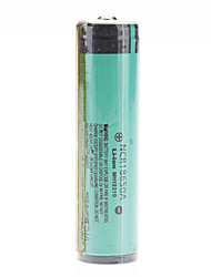 18650 Li-ion Battery Protected