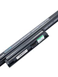 Battery for Sony VAIO VPC-EA12 VPC-EA13 VPC-EA15 VPC-EA16 VPC-EA17 VPC-EA1 VPC-EA21