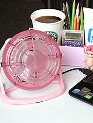 Mini-USB-Desktop-Fan