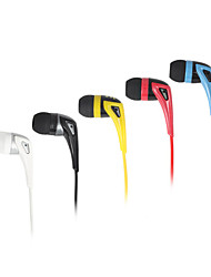 senic auriculares es-r27on-ear para ipod ipad