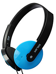 SALAR EM335 On-ear Headphones for iPod iPad