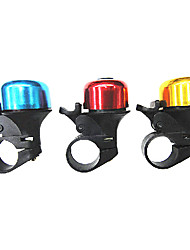 Metal Bicycle Bell(Assortted Colors)