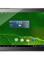 8 pulgadas Android 4.2 Tableta (Dual Core 1024*768 1GB + 8GB)
