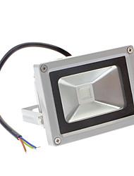 Projecteurs 10 AC 85-265