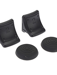 Control Pad Button Enhancer Kit for PS3 Controller