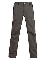 Windproof Pants Cross-coutry TOREAD Feminina