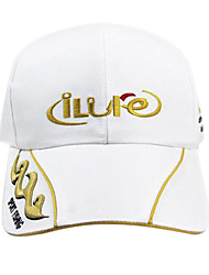 ILURE Outdoor Ultraviolet Resistant Hat for Fishing