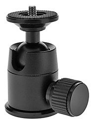 006S Universal Ball Head System for Camera