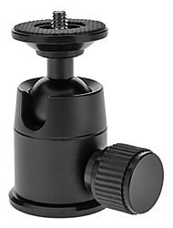 006S System Rotule universel pour appareil photo